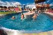 Hotely Bešeňová (fotografie 4)