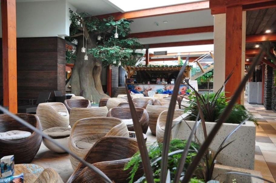 Hotel Bešeňová (fotografie 33)