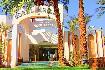 Hotel Coral Hills (fotografie 3)