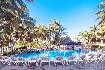 Hotel Coral Costa Caribe (fotografie 2)