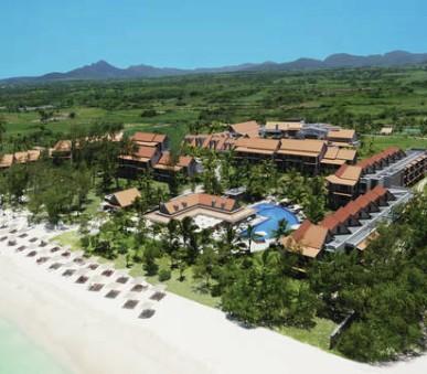Maritim Crystal Beach Hotel
