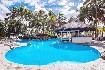 Hotel Coral Costa Caribe (fotografie 3)