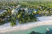 Hotel Coral Costa Caribe (fotografie 5)