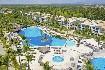 Hotel Ocean Blue & Sand (fotografie 17)