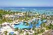 Hotel Ocean Blue & Sand (fotografie 1)