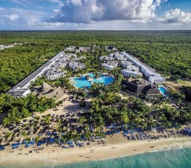 Hotel Be Live Canoa (hlavní fotografie)