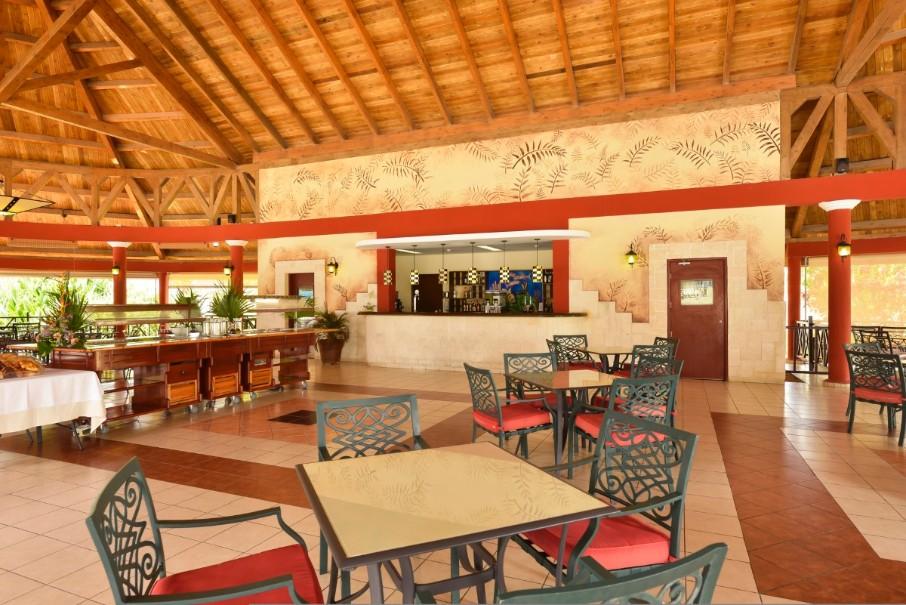 Hotel Iberostar Laguna Azul (fotografie 6)