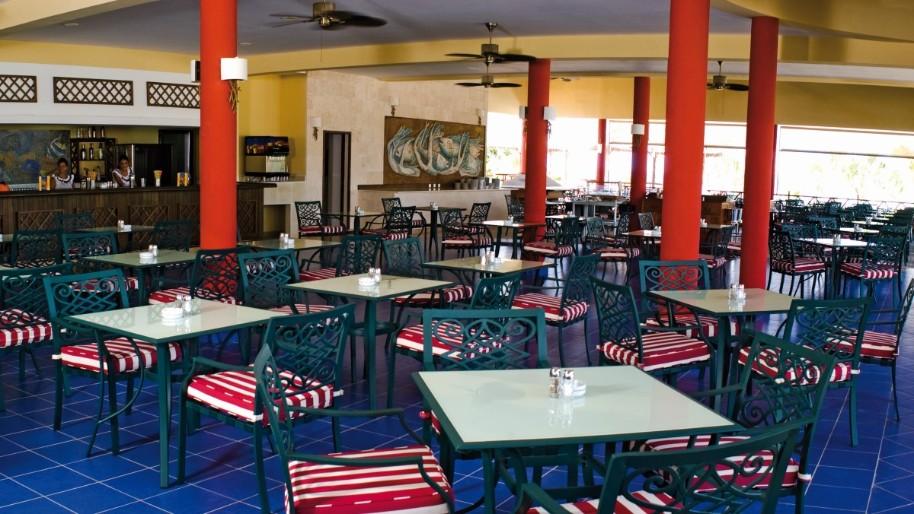Hotel Iberostar Laguna Azul (fotografie 7)
