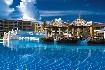 Hotel Iberostar Laguna Azul (fotografie 13)