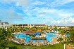 Hotel Iberostar Laguna Azul (fotografie 16)