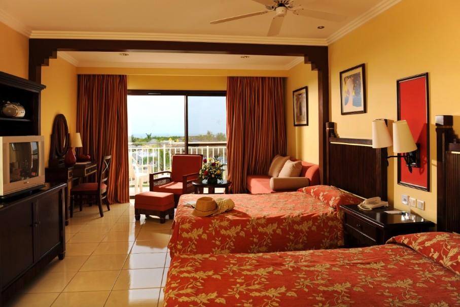 Hotel Iberostar Laguna Azul (fotografie 19)