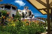 Hotel Iberostar Laguna Azul (fotografie 21)