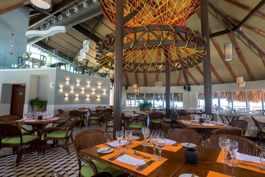 Hotel Impressive Resort & Spa (fotografie 14)