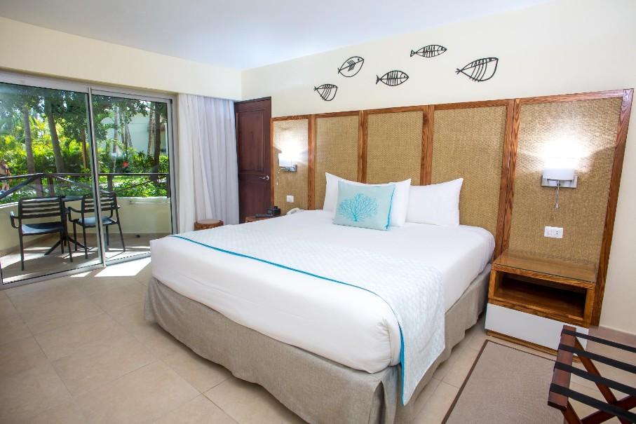 Hotel Impressive Resort & Spa (fotografie 15)