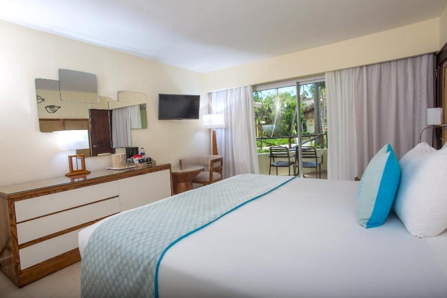 Hotel Impressive Resort & Spa (fotografie 16)