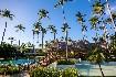 Hotel Impressive Resort & Spa (fotografie 17)