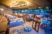 Hotel Impressive Resort & Spa (fotografie 19)