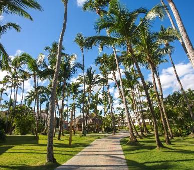 Hotel Impressive Resort & Spa (hlavní fotografie)