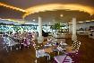Hotel Impressive Resort & Spa (fotografie 29)