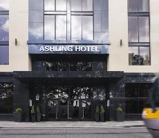 Hotel Ashling