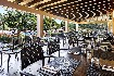 Hotel Fergus Club Vell Mari (fotografie 15)