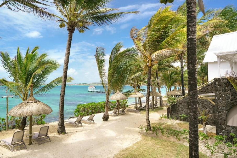Hotel Tropical Attitude (fotografie 21)