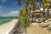 Hotel Tropical Attitude (fotografie 24)