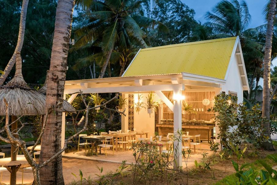 Hotel Tropical Attitude (fotografie 25)