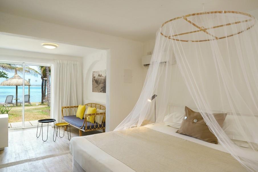 Hotel Tropical Attitude (fotografie 30)