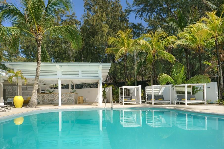 Hotel Tropical Attitude (fotografie 32)