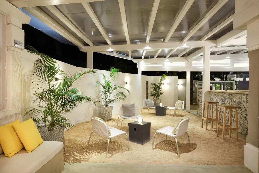 Hotel Tropical Attitude (fotografie 33)