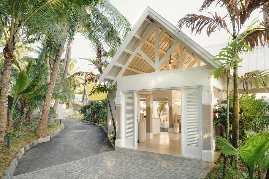Hotel Tropical Attitude (fotografie 34)