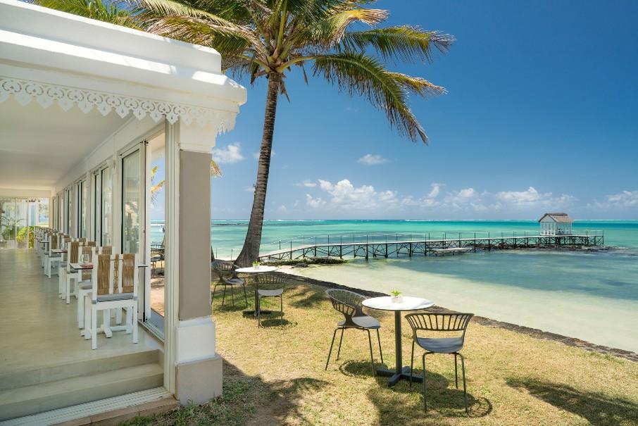 Hotel Tropical Attitude (fotografie 38)