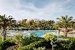 Hotel Anissa Beach & Village (fotografie 12)