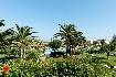 Hotel Anissa Beach & Village (fotografie 16)