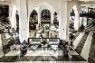 Hotel Jasmine Palace Resort (fotografie 7)