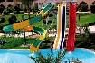 Hotel Jasmine Palace Resort (fotografie 10)