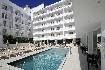 Hotel Ilusion Calma (fotografie 2)