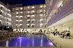 Hotel Ilusion Calma (fotografie 3)