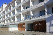 Hotel Ilusion Calma (fotografie 5)