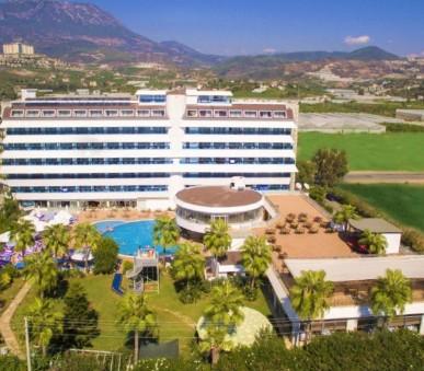 Hotel Drita