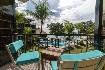 Coral Strand Smart Choice Hotel (fotografie 40)