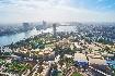 Pobyt u moře v Hurghadě s poznáním Egypta (fotografie 14)