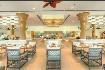 Hotel Sol Beach House Phu Quoc (fotografie 12)