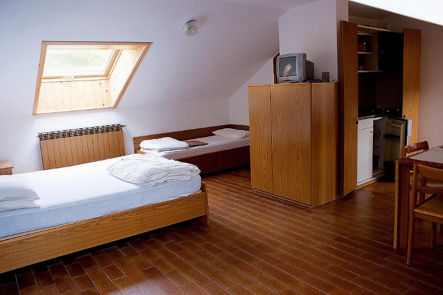 Residence Ables (fotografie 2)
