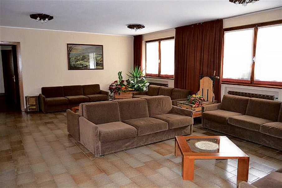 Residence Ables (fotografie 3)