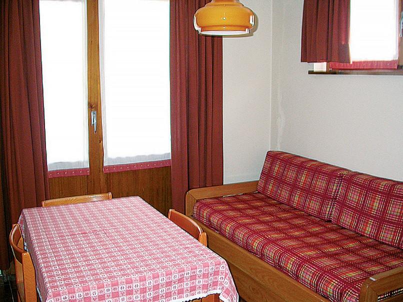 Residence Ables (fotografie 7)