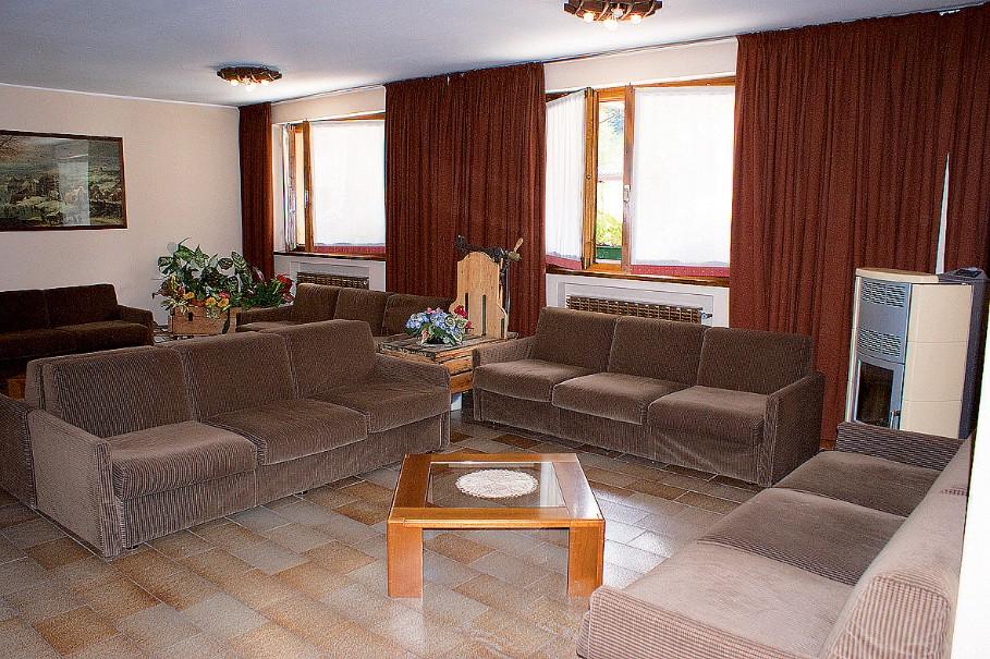 Residence Ables (fotografie 8)