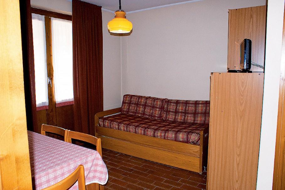 Residence Ables (fotografie 9)