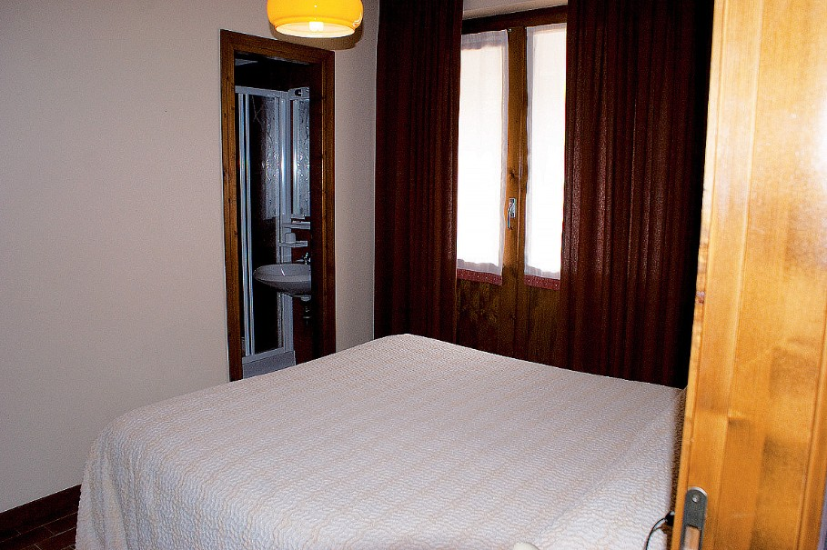 Residence Ables (fotografie 10)